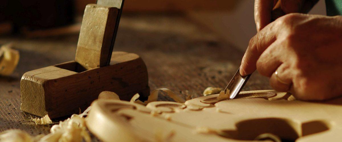 area impresa artigiano